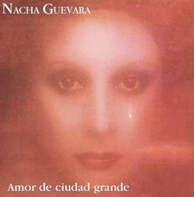 1977 Amor de Ciudad Grande