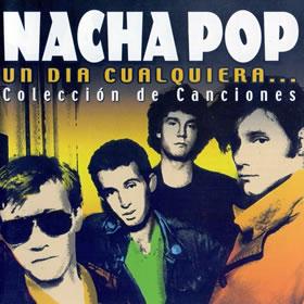 2003 Un Día Cualquiera… Colección De Canciones