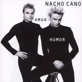 1999 Amor Humor