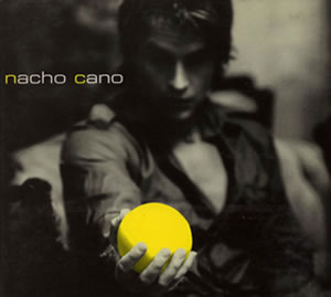 2001 Nacho Cano
