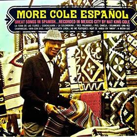 2019 More Cole Español