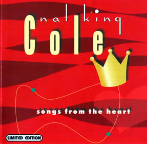 1998 Songs From The Heart