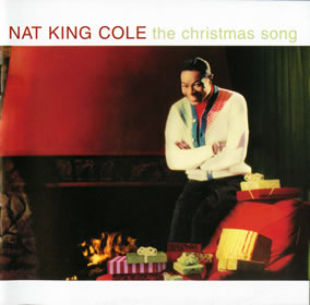 2005 The Christmas Song