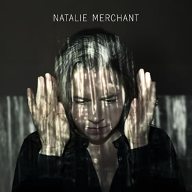 2014 Natalie Merchant