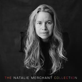 2017 The Natalie Merchant Collection