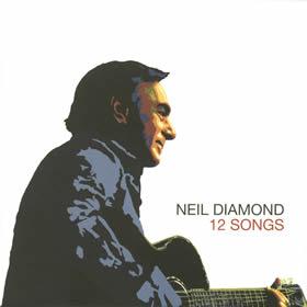 2005 12 Songs