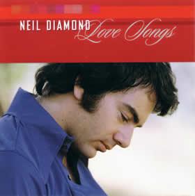 2002 Love Songs