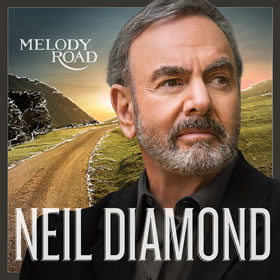 2014 Melody Road – Deluxe Edition