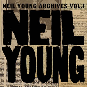2009 Archives Vol. 1 – 1963-72