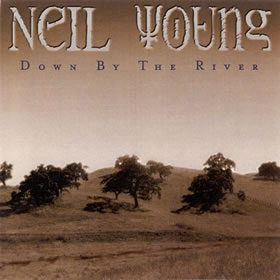 1999 Down by the River – Live at The Paramount Theatre