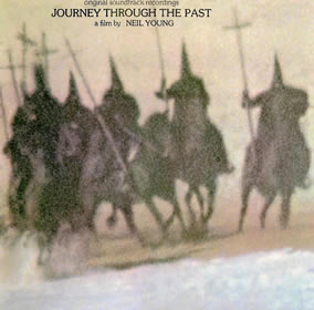1972 Journey Through The Past