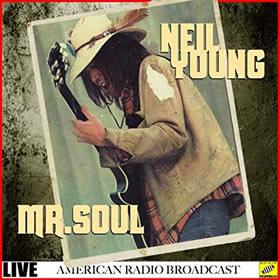 2019 Mr. Soul – Live