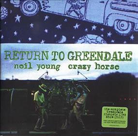 2020 Return To Greendale