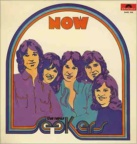 1973 Now