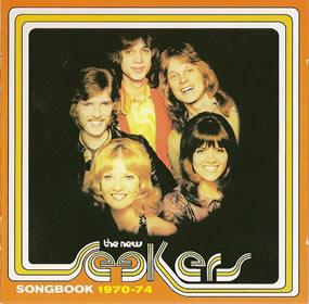 2006 Songbook 1970-1974