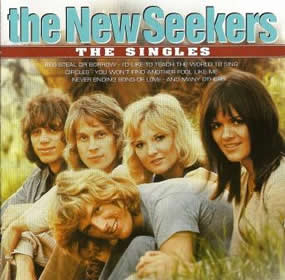 2003 The Singles