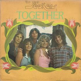 1974 Together