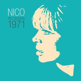 2020 BBC Peel Session 1971 – CDS