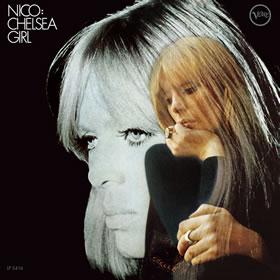 1967 Chelsea Girl