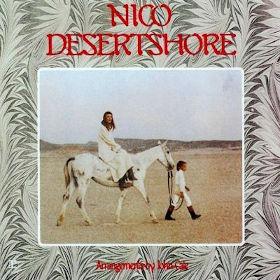 1970 Desertshore