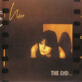 1974 The End