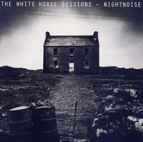 1997 The White Horse Sessions