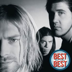 2004 Best of the Best