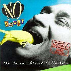 1995 The Beacon Street Collection
