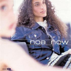 2002 Now