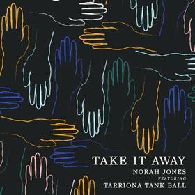 2019 Take It Away – CDS