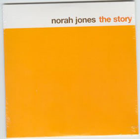 2007 The Story – CDS