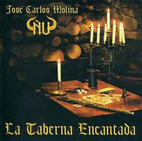 1997 La Taberna Encantada