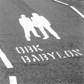 2002 Babylon