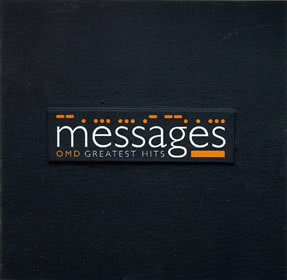2008 Messages: Greatest Hits