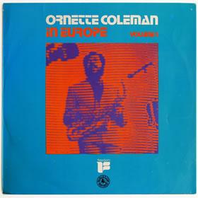 1975 In Europe Volume 1
