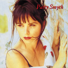 1992 Patty Smyth