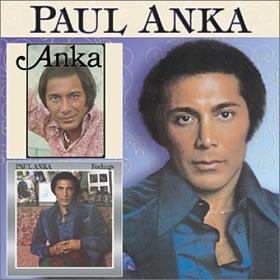 2002 Anka + Feelings