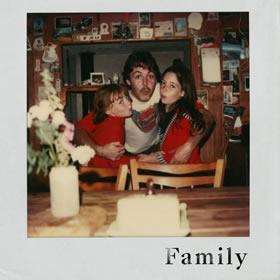 2020 Family – CDM