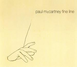 2005 Fine Line – CDS