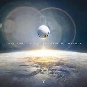 2014 Hope For The Future – CDM