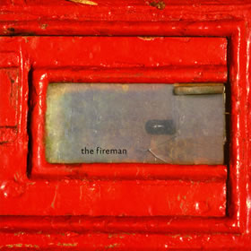 1998 The Fireman – Rushes