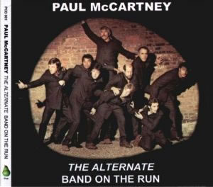 1998 & Wings – The Alternate Band On The Run