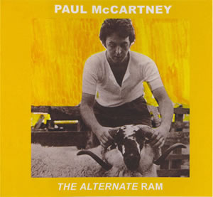 2004 The Alternate Ram