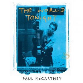 2020 The World Tonight – CDS