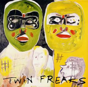 2005 Twin Freaks