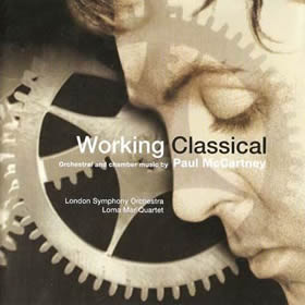 1999 Working Classical