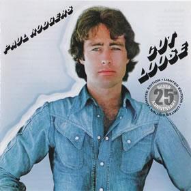 1983 Cut Loose