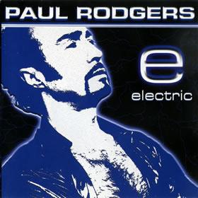 1999 Electric