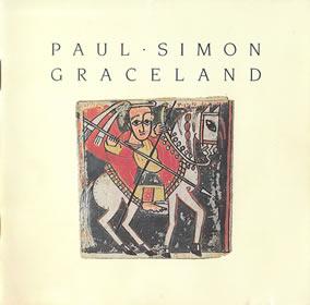 1986 Graceland
