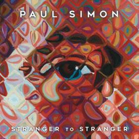 2016 Stranger To Stranger – Deluxe Edition